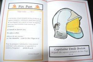 organisation anniversaire 6 ans Emile dans Déco Anniversaire dsc_1350-300x200